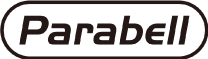 Parabell平衡鈴 | Logo